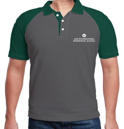 Alumni Reunion JGI-School-alumni-reunion-- T-Shirt