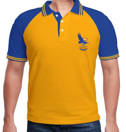 Alumni Reunion hebron-school-alumni-reunion- T-Shirt