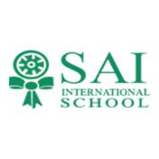 sai-international-school-alumni-reunion-