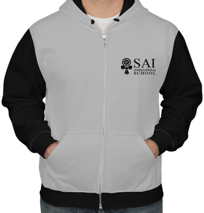 Alumni Reunion sai-international-school-- T-Shirt