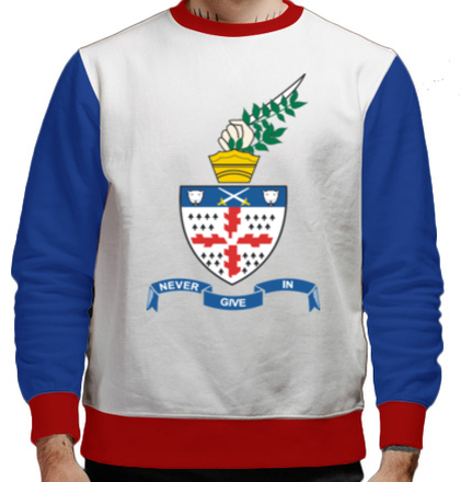 Alumni Reunion lawrence-school-alumni-reunion- T-Shirt