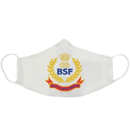 BSFW T-Shirt