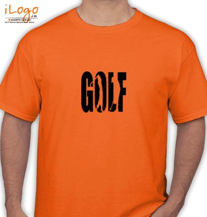 Sports-T-shirt T-Shirt