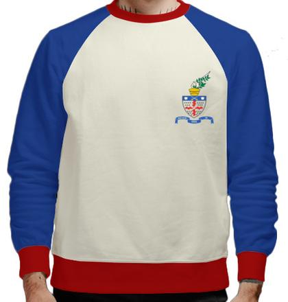 Lawrence-school-alumni-class-of--reunion-sweatshirt T-Shirt