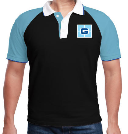 glass-wall-system- T-Shirt