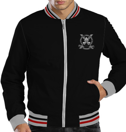 CATHEDRAL SCHOOL CLASS OF  REUNION JACKET T-Shirt
