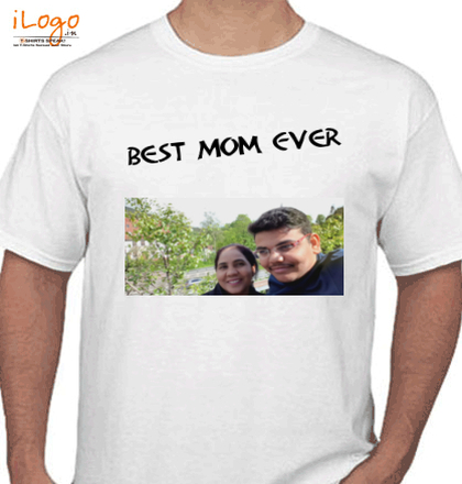yashmom T-Shirt