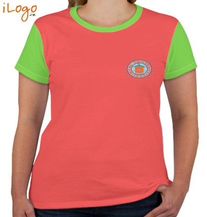 Class Reunion T-Shirts bicol-university-Women%s-Roundneck-T-Shirt T-Shirt
