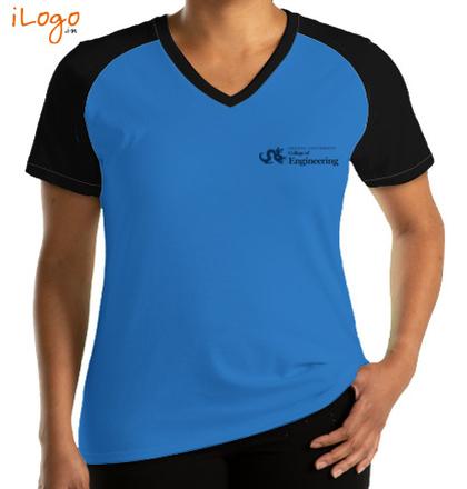 Class Reunion T-Shirts