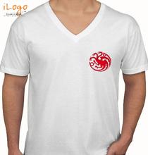 chan-gott T-Shirt
