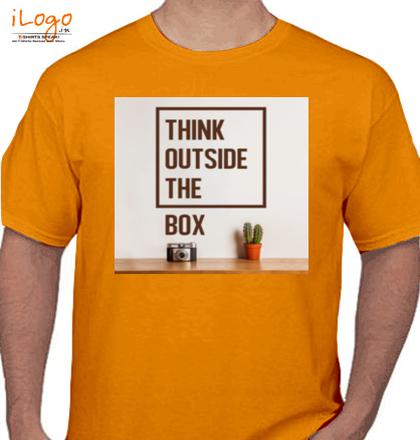 cto T-Shirt