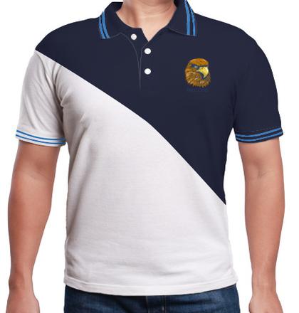 Air Force T-Shirts