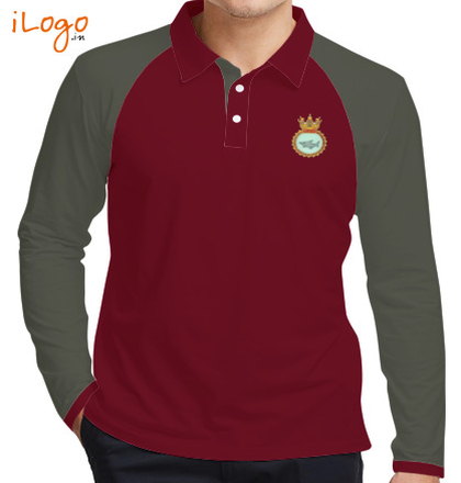 Indian Army Roundneck T-Shirts T-Shirts