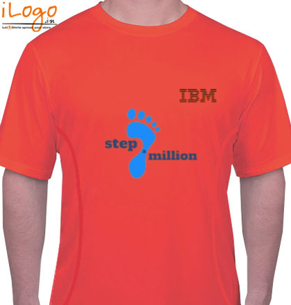 IBMNEW T-Shirt