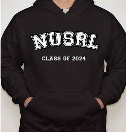 NUSRL-Batch-F01