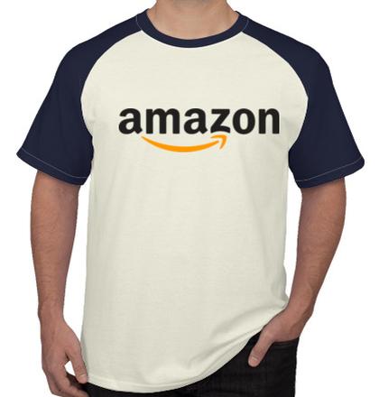 amazon-new- T-Shirt