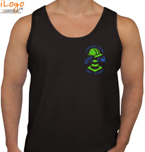 Common T-Shirt