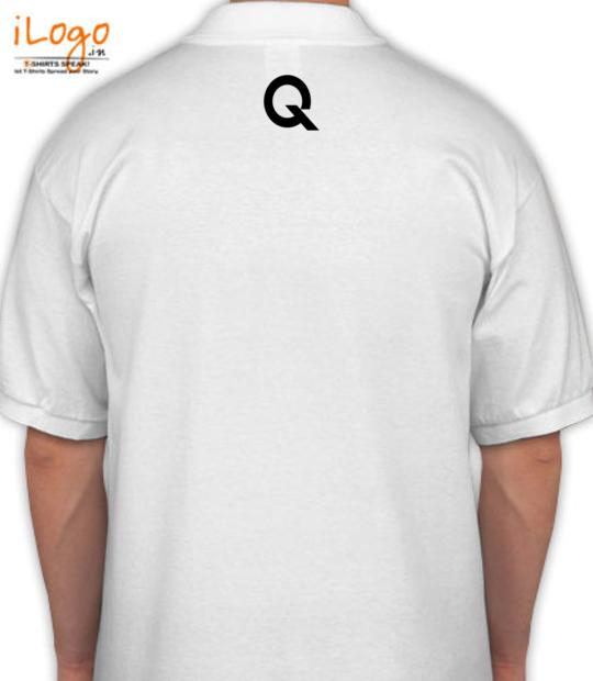 white Quantela:back