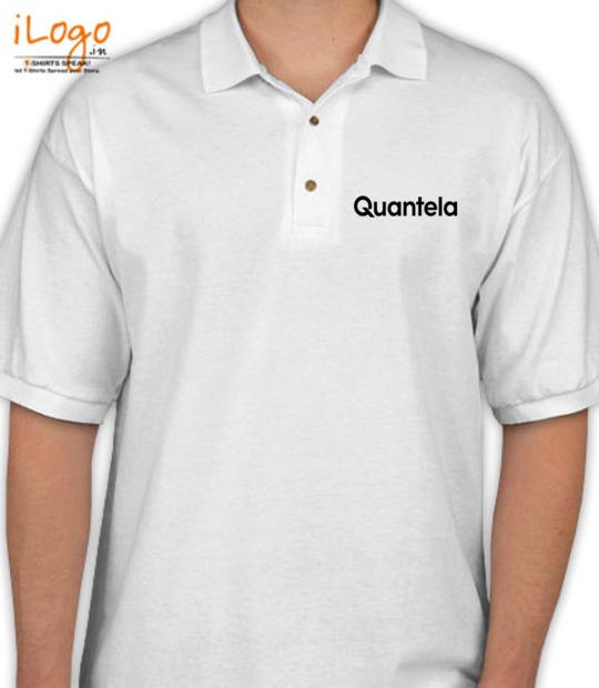 white Quantela:front