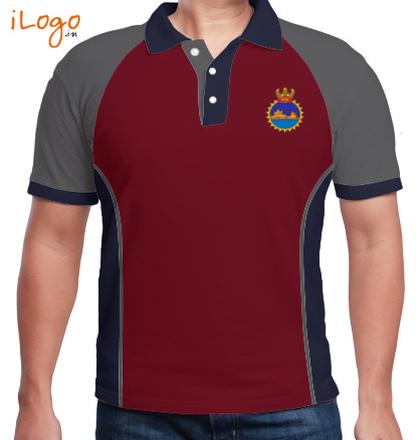 Indian Army Merchandise T-Shirts