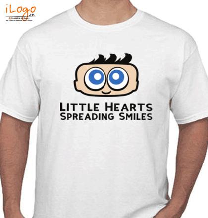 Little-Hearts