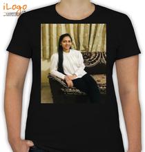RUCHI T-Shirt