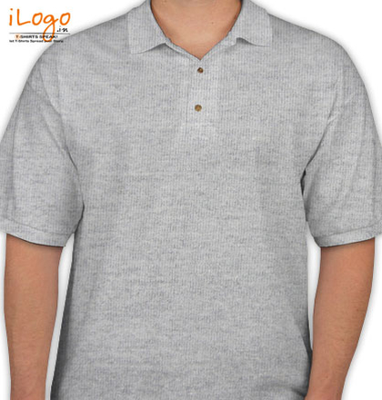 My-IBM- T-Shirt