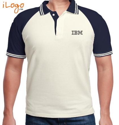 newibm T-Shirt