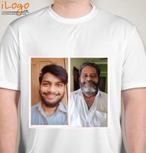 Sriya T-Shirt