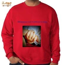 Rashmareddygari T-Shirt