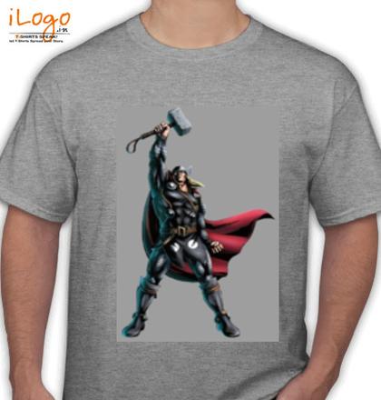 thor T-Shirt