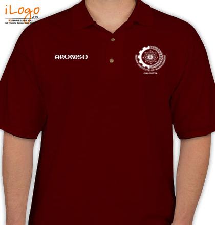 IIM-C T-Shirt