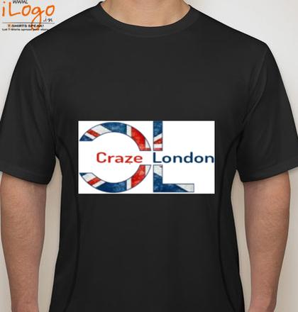 Vinay T-Shirt
