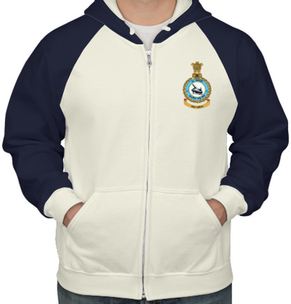 Indian Air Force Hoodies T-Shirts