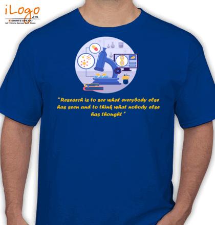 Ayan T-Shirt
