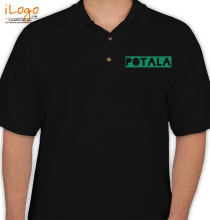 Others kalzangnew T-Shirt
