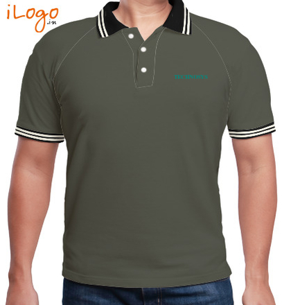 TCSNEW T-Shirt