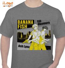 Rituparna T-Shirt