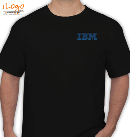 ibmnewh T-Shirt
