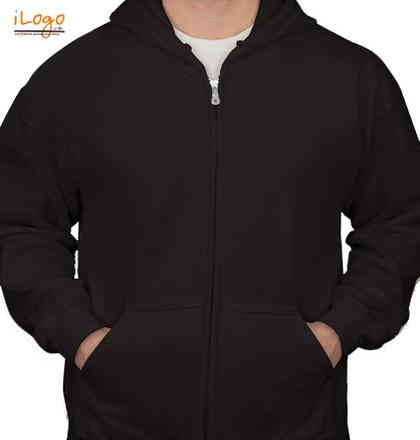 Ibm-hoodie- T-Shirt