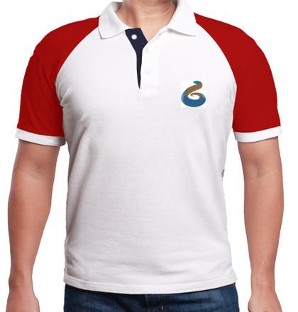 Gayatrree T-Shirt