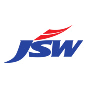 JSW-V-neck-Tees