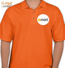 AKASH-MOHANTY T-Shirt