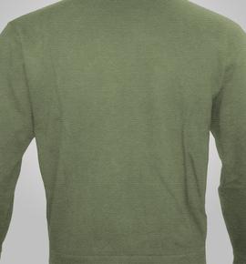 Us-coast-guard-hoodie Customized Hoodies Unisex