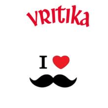 Vritika_B T-Shirt