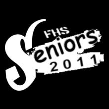 FHSSeniors-- T-Shirt