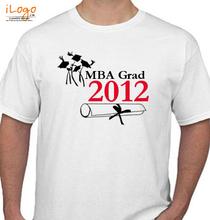 MBA_ T-Shirt