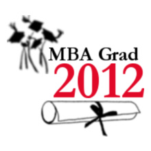 Management MBA_ T-Shirt