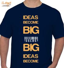 General big-ideas T-Shirt