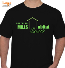 Charity run/walk T-Shirts